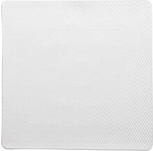 Maxwell Williams AX0056 White Basics Contour