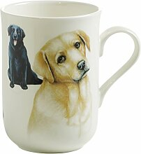 Maxwell & Williams Pets Labrador Hund,