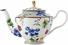 Maxwell & Williams Teas & C's Große Teekanne
