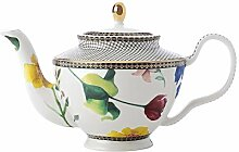 Maxwell & Williams Teas & C's Kleine Teekanne