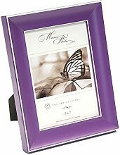 Maxxi Designs Photo Frame with Easel Back, 8 x 10,