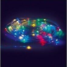 MAXXMEE LED Lichtleiste, Lichtschlauch mit
