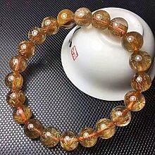 Mayanyan Natürliche 5 A Grade Kupfer Kristall