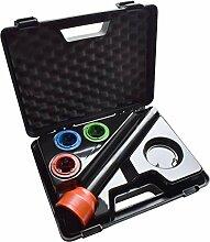 Mayhew Tools 29912 Interchangeable Inner Tie Rod