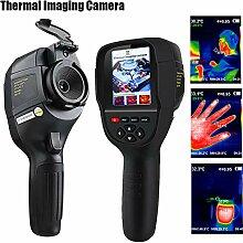 MAyouth HT-18 Wärmebildkamera Flir Imager