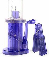 MAyouth Weaver Strickwerkzeug, Strickerei Maschine