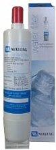 Maytag Wasserfilter SBS005