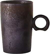 MAZ 250Ml Japanisch-Stylevintage Keramik Becher
