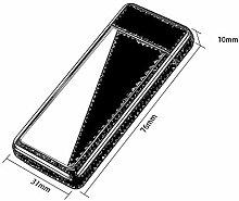 MC-BLL-Electronic lighter