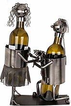 MC Trend Weinflaschenhalter Flaschenhalter