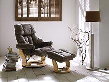 MCA furniture Relaxsessel Calgary, Fernsehsessel