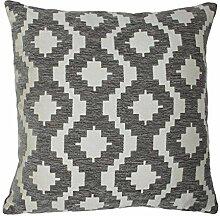 McAlister Textiles Arizona   Sofakissen mit