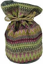 McAlister Textiles Aztec Kollektion | Textiler