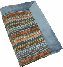 McAlister Textiles - Aztec Kollektion | Überwurf