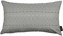 McAlister Textiles Colorado   Sofakissen mit