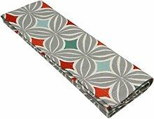 McAlister Textiles Copenhagen Kollektion | 2er