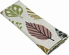 McAlister Textiles Copenhagen Magda | 2er Pack