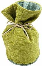 McAlister Textiles Essentials Kollektion | Alston
