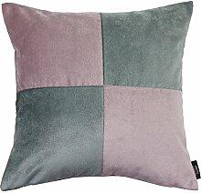 McAlister Textiles - Essentials Kollektion |