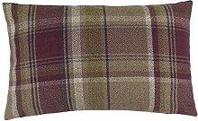 McAlister Textiles Heritage   Sofakissen mit
