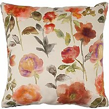 McAlister Textiles Impressionist | Wildblumen