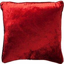 McAlister Textiles Luxury Kollektion |