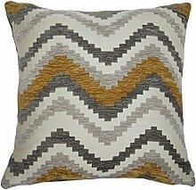 McAlister Textiles Navajo   Sofakissen mit
