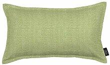 McAlister Textiles Savannah   Sofakissen mit