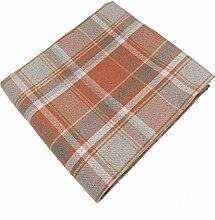 McAlister Textiles - Signature Kollektion |