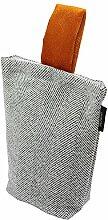 McAlister Textiles Signature Kollektion |