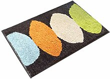 MCL Teppichboden, Badezimmer Fußmatten