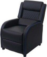 MCW Relaxsessel MCW-J27, Sitz- oder Liegeposition