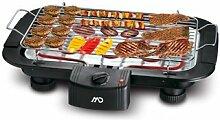 MD MG-5502 // XXL ELEKTROGRILL BBQ BARBECUE