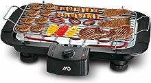 MD MG-5503 XXL ELEKTROGRILL BBQ BARBECUE