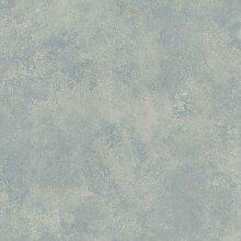 md29417–Silk Impressions Effekt Blue Marble
