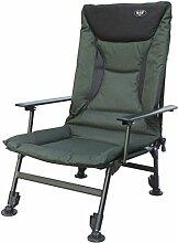 MDBYMXLiegestuhl Liegestühle, Büro Mittagessen