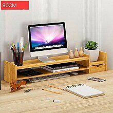 MDD Regal-Desktop-Aufbewahrungsbox