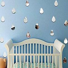 Mddjj Raumdekoration Wandaufkleber Kinderzimmer