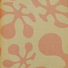MDDW-Geometrisches Design minimalistisch modernen Schlafzimmer Dekoration PVC Tapete Tapete Tapeten , 16035