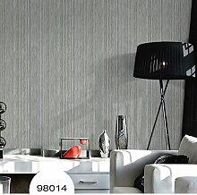MDDW-Schlichte moderne minimalistische grün vertikale Balken Wand-Dekoration Wohnzimmer Schlafzimmer Wand Wand zu Wand Tapete , 1#