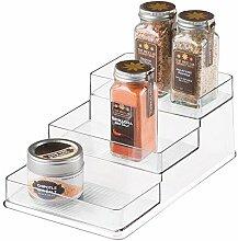 Küchenschrank Gewürzregale Für günstig online kaufen