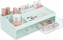 mDesign Kosmetik Organizer - praktische Kosmetik