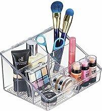 mDesign Kosmetik Organizer – praktische Kosmetik