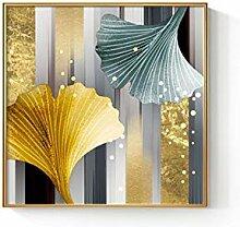 MDGCYDR 5D Diamond Painting Kits Für Erwachsene