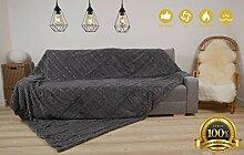 MDS Home Design Decke, Dekoration, für Doppelbett