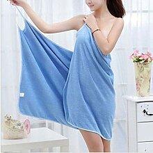 Mdsfe New Home Textil-Handtuch, Damen,