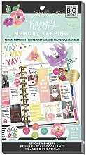 me & my BIG ideas mamppsv3048.28365Big Floral