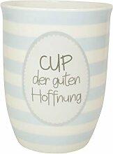 Mea Living Henkelbecher Cup der Guten Hoffnung 500