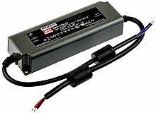 Mean Well NPF-120-24 Einbau-Netzteil 24Vdc / 5A / 120W / IP67 / MM- u. F.-Zeichen