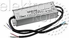 Meanwell HLG-80H-24B LED-Einbaunetzteil 24Vdc / 3,4A / 80W / IP67 / MM- u. F- Zeichen / Serie B mit Dimmfunktion [Qualitätsprodukt]